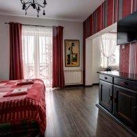 Apartament 3 Willa LUBICZ - Krynica-Zdrój