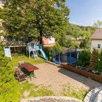 Krynica-Zdrój Apartament Lubicz