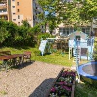 Apartament Lubicz Krynica-Zdrój